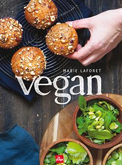 vegan : Marie Laforet