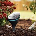 Le boom des objets connectés pour le jardin
